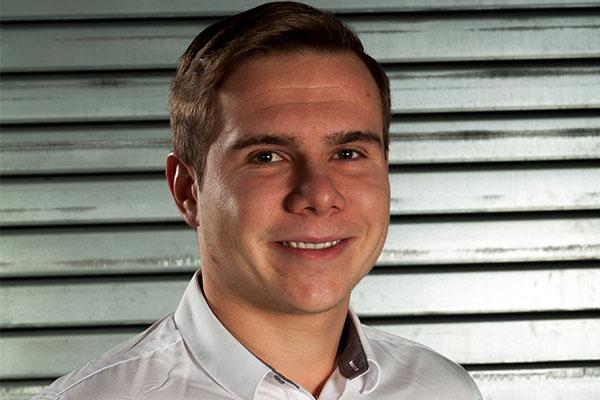 Lars Grünke
