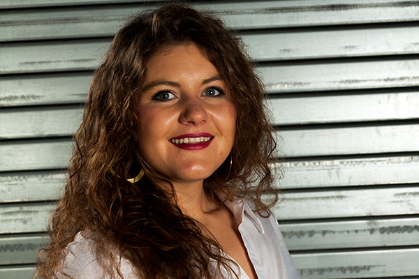 Manya Michel